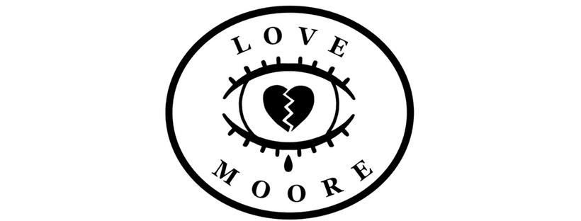 Love Moore