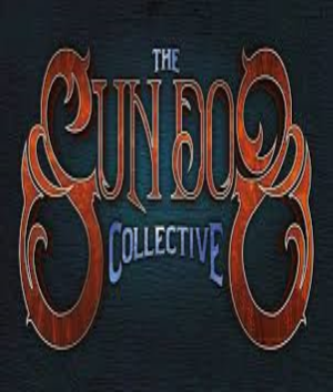 sundog collective