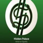 hidden palace