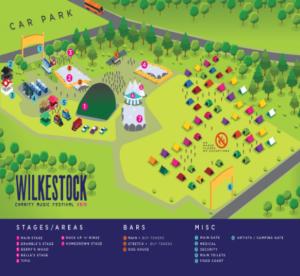 Wilkstock