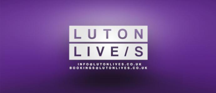 luton lives
