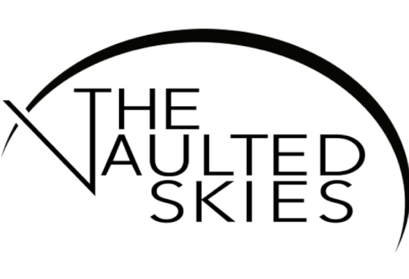 The Vaulted Skies