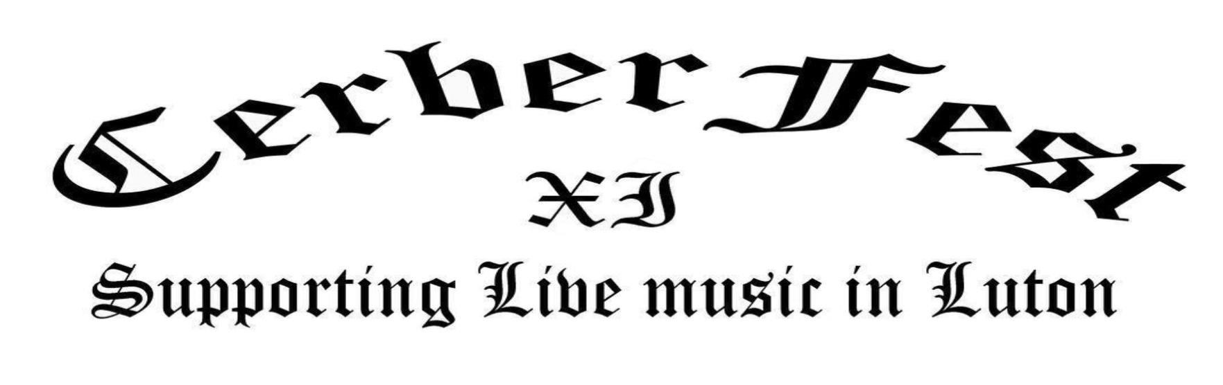 cerberfest